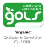 GOLS-Certificaat-Una