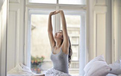 De stevigheid van een matras: welke stevigheid past bij jou?