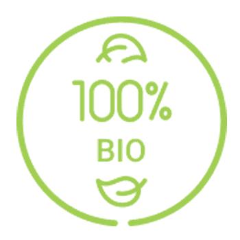 new organic icon 1