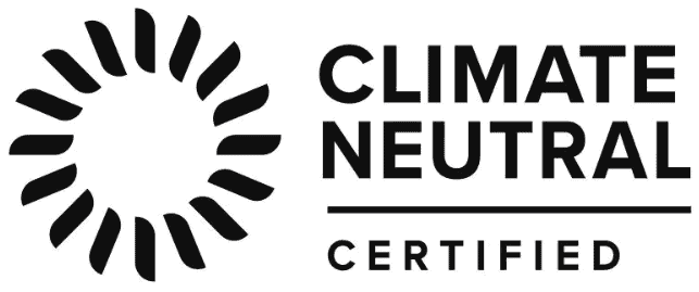climate neutral 1
