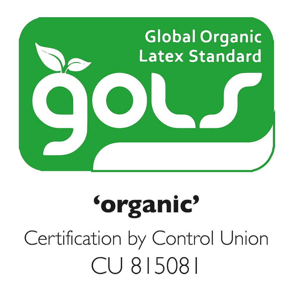 gols certificate 2 150x150 7